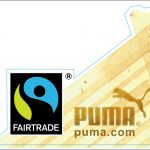 puma fairtrade