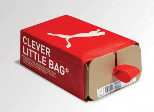 CLEVER-LITTLE-BAG_lo-540x391