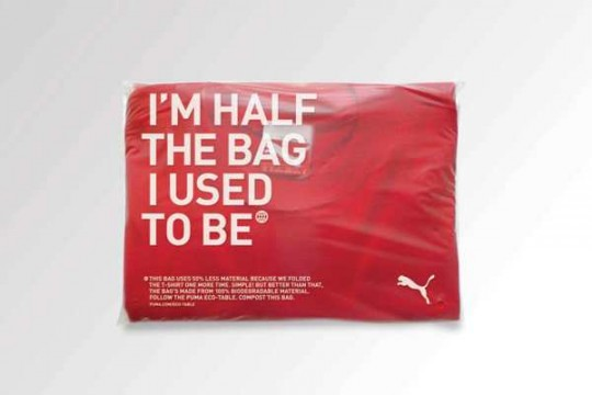 IM-HALF-THE-BAG-I-USED-TO-BE_lo-540x360